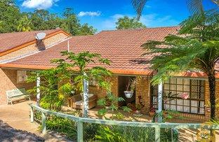 Picture of 3/1 Rajah Road, Ocean Shores NSW 2483