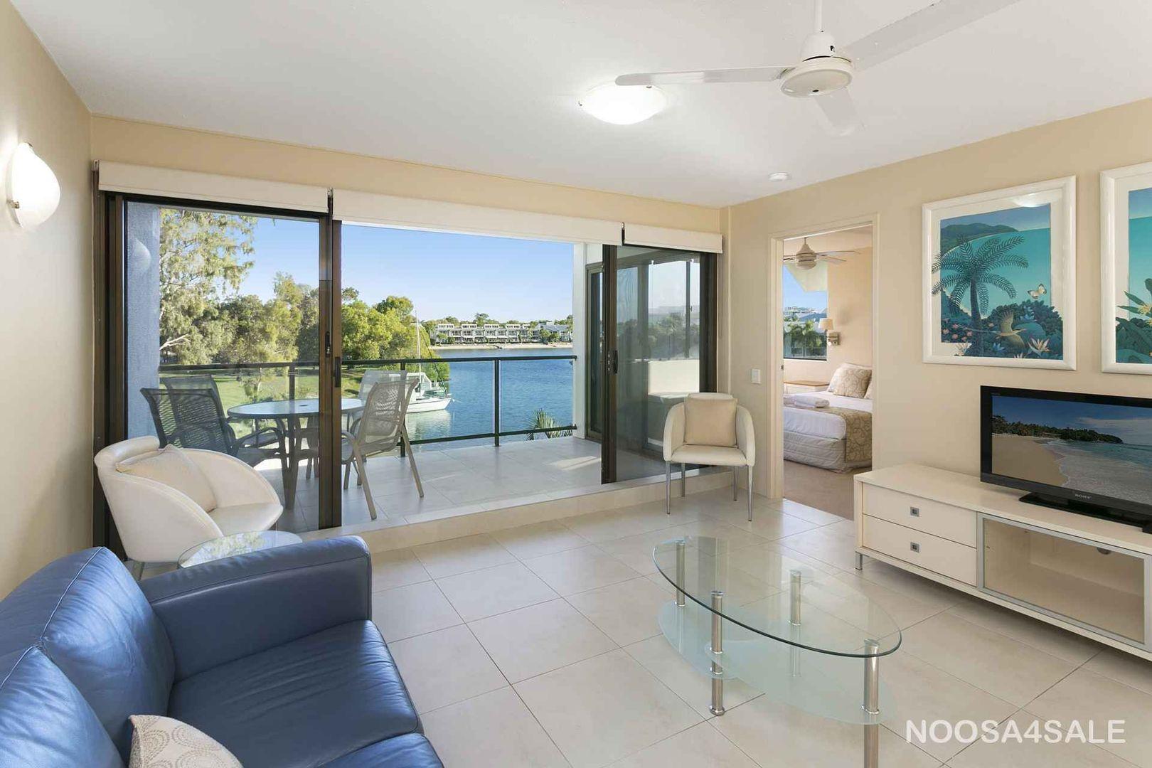 20/1 Quamby Place, Noosa Heads QLD 4567, Image 1