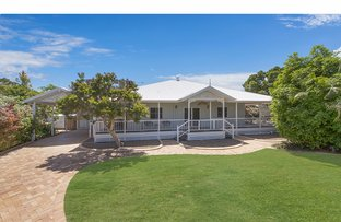 Picture of 11 Perrin Court, Annandale QLD 4814