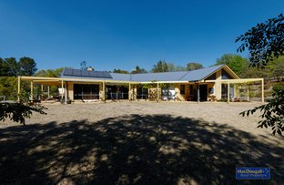Picture of 36 Sattlers Road, Armidale NSW 2350