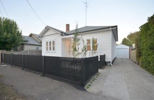 Picture of 205 Drummond Street South, Ballarat Central VIC 3350