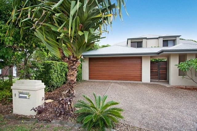 Tabilban Street, Burleigh Heads QLD 4220, Image 0