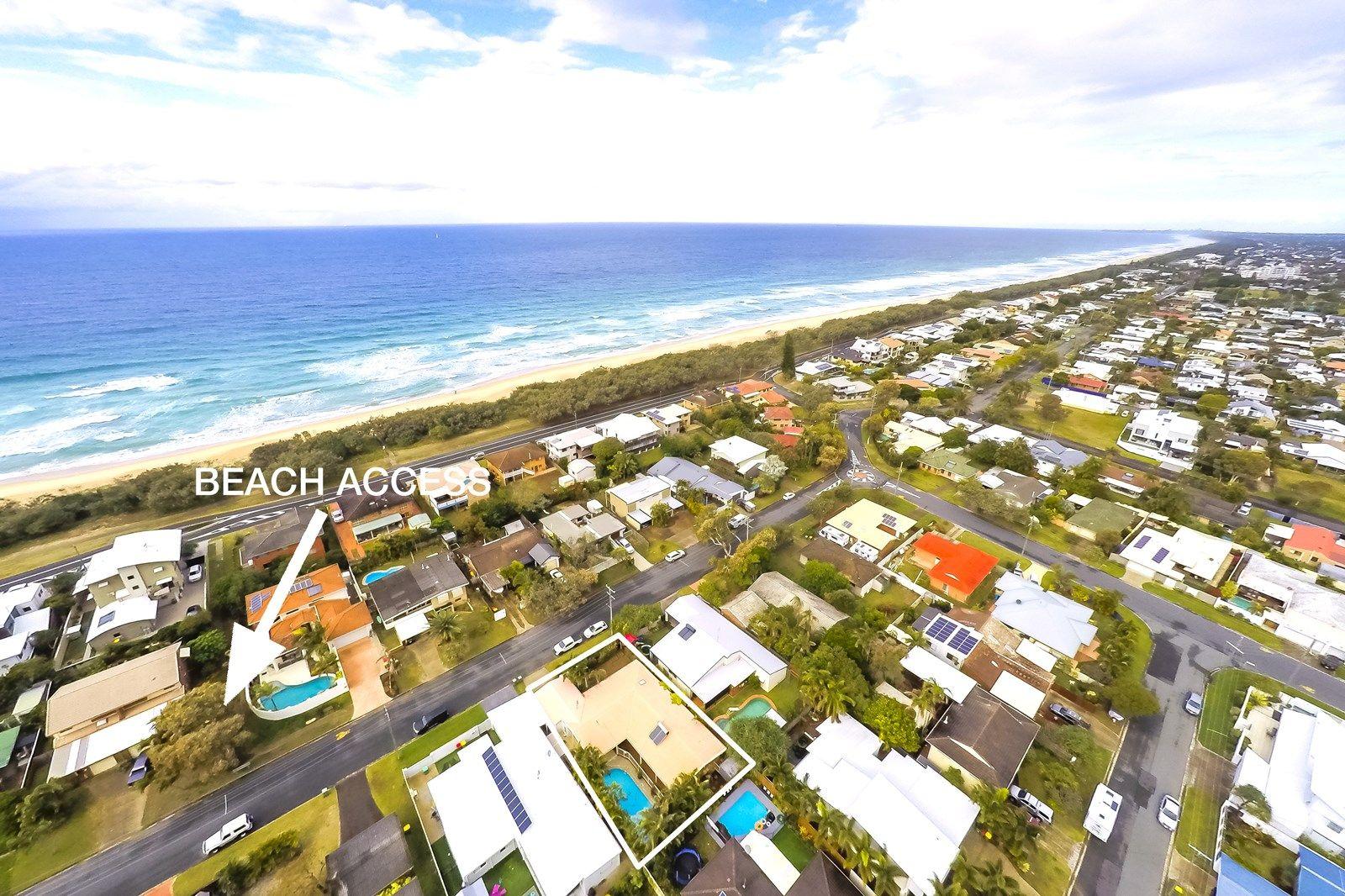 40 Yaringa Avenue, Buddina QLD 4575, Image 1