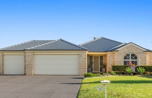 Picture of 22 Drayton Crescent, Thornton NSW 2322