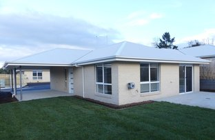 Picture of Unit 10/9 Tower Hill St, Deloraine TAS 7304