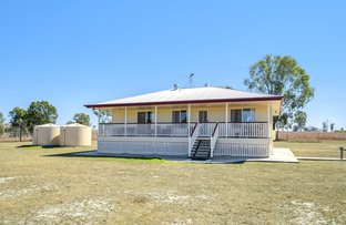 Picture of 530 Mount Beppo Road, Mount Beppo QLD 4313