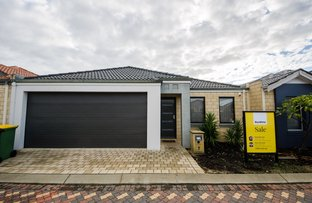 Picture of 7/26 Churchill Green, Canning Vale WA 6155