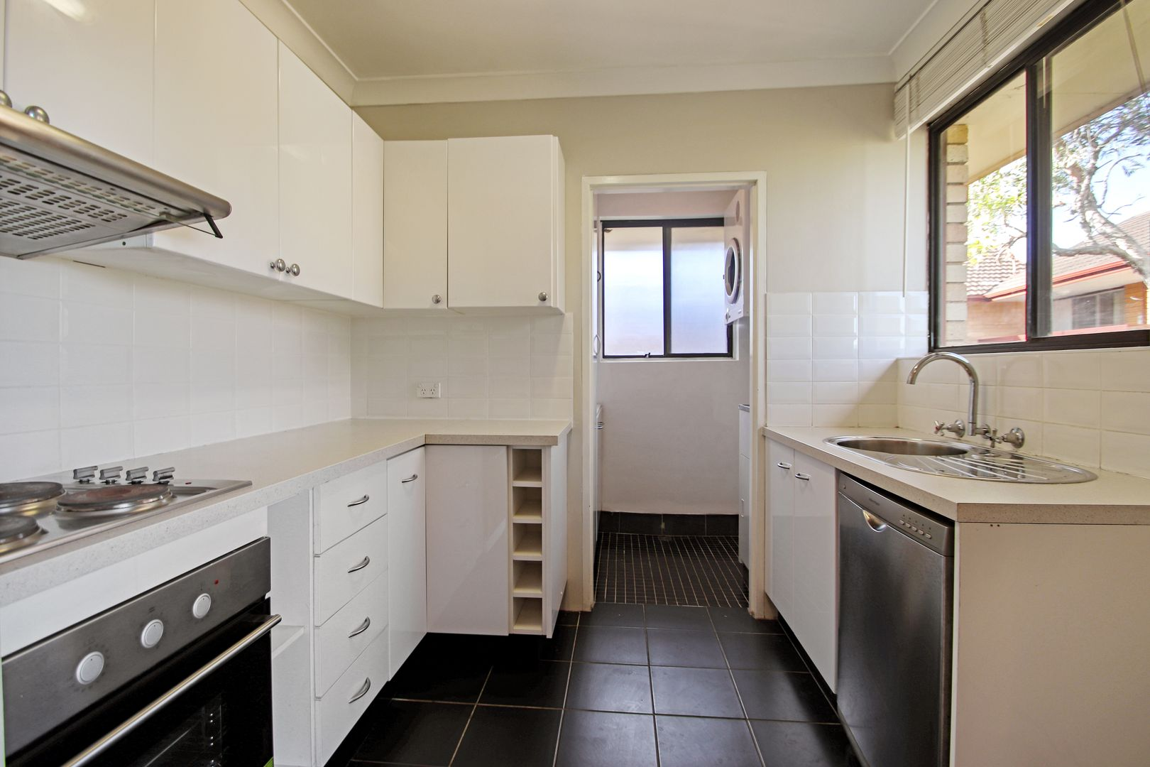 11/29-31 Ashburn Place, Gladesville NSW 2111, Image 1