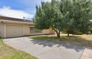 Picture of 52 Fairford Terrace, Semaphore Park SA 5019