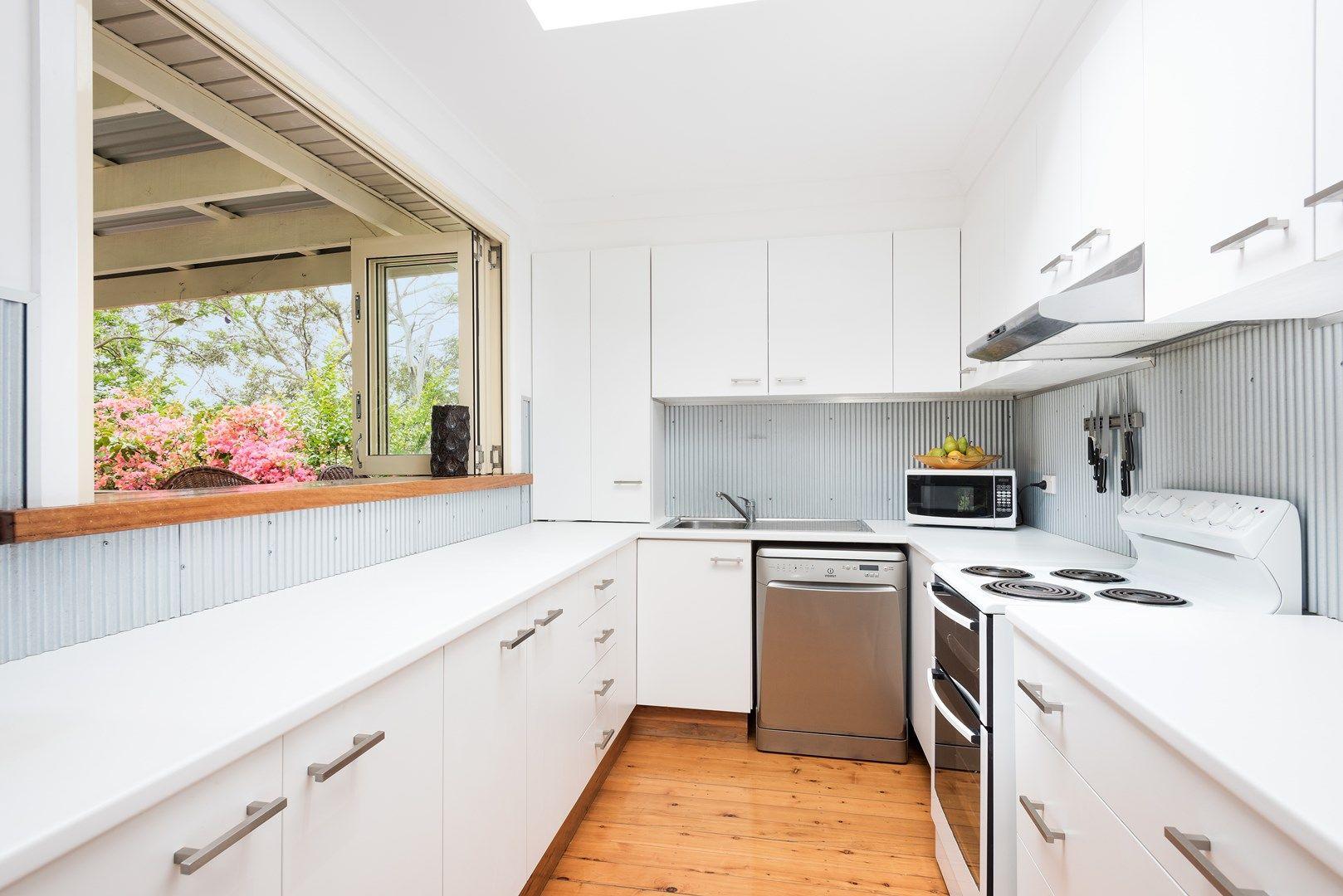 8 Ninth Avenue, Jannali NSW 2226, Image 1