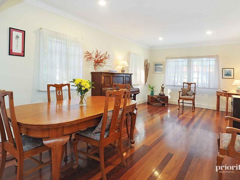 18 Tindal Street, Gordon Park QLD 4031, Image 1