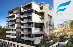 Picture of Level 1, 1/24 Flinders (online) Street, Wollongong NSW 2500