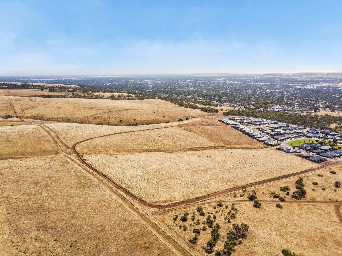 Lot 201 Whitford Road, Gould Creek SA 5114, Image 1