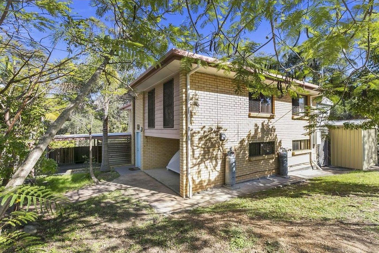 67 Barbaralla Drive, Springwood QLD 4127, Image 0