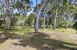 Picture of 26 Elton Street, Hemmant QLD 4174