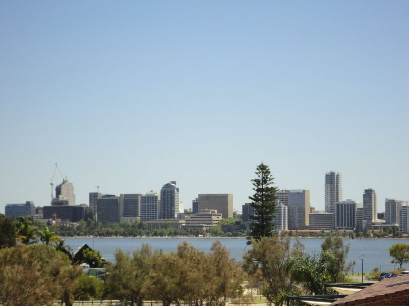 27/240 MILL POINT ROAD, South Perth WA 6151, Image 1