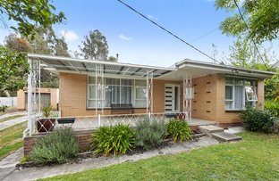 Picture of 36 & 36a York Street, Golden Point VIC 3350