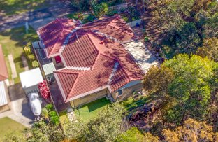 Picture of 26 Dianella Place, Capalaba QLD 4157