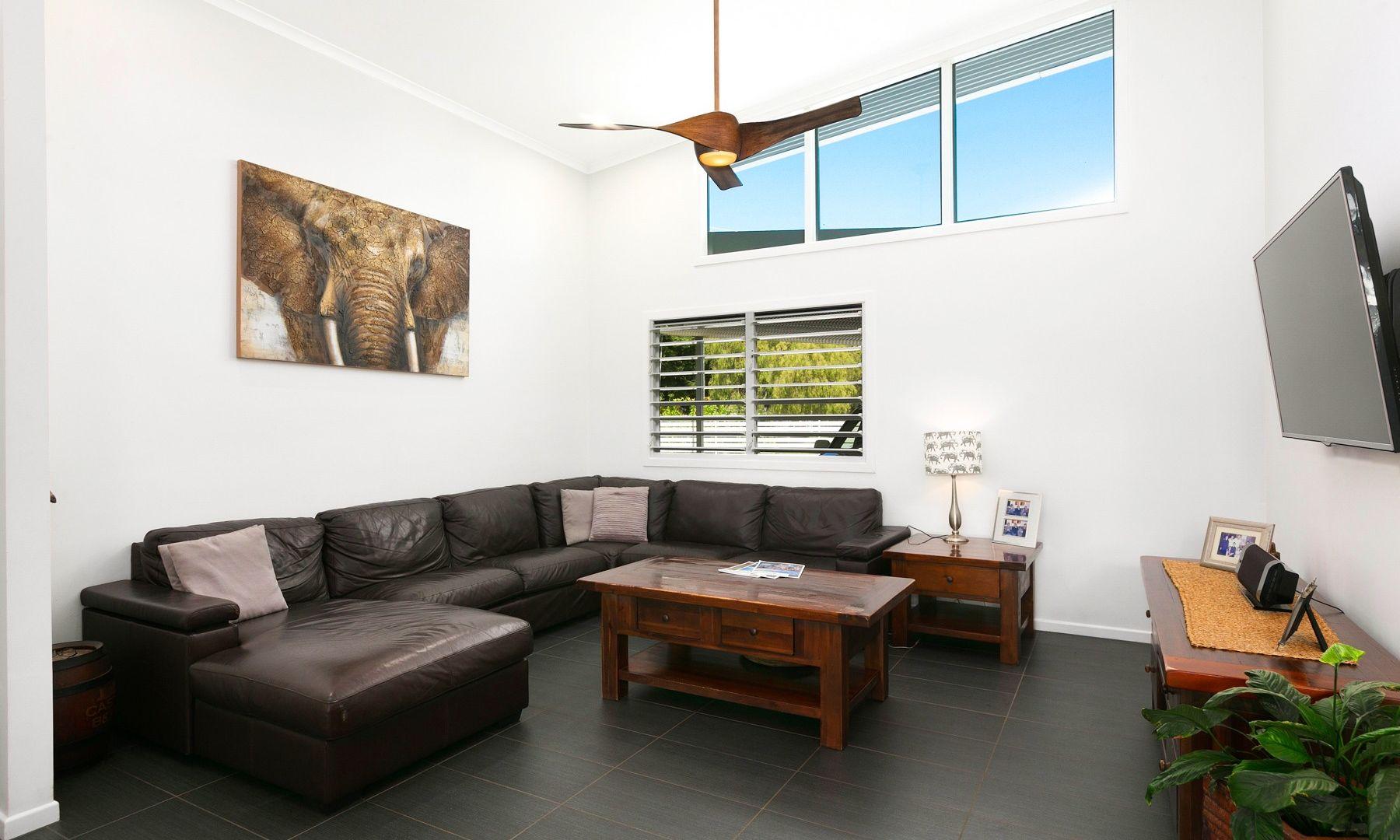 5 Izatt Close, Edge Hill QLD 4870, Image 2