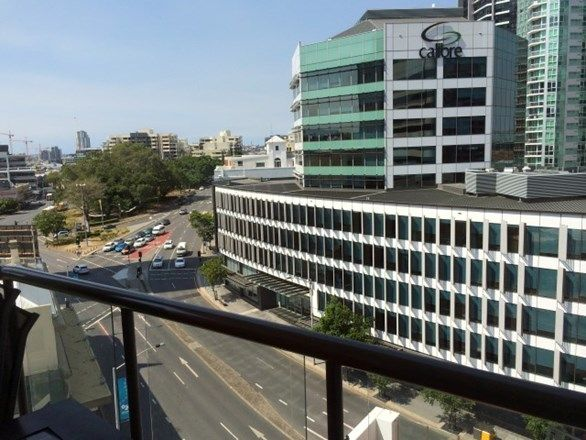 2403 540 Queen Street, Brisbane City QLD 4000, Image 1