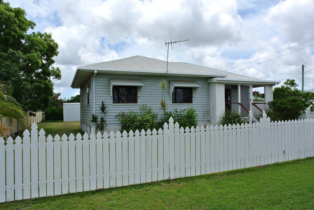 64 Pitt Street, Walkervale QLD 4670, Image 0