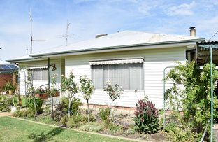 Picture of 5 WARRADERRY STREET, Grenfell NSW 2810