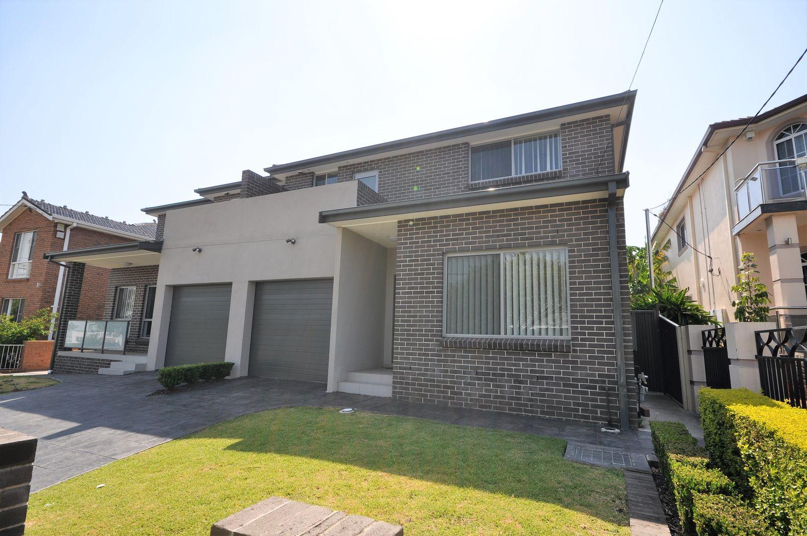 43A Wilkins Street, Bankstown NSW 2200, Image 0