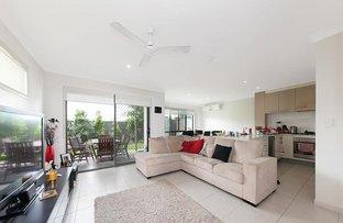 Picture of 15/13 Quarrion Street, Taigum QLD 4018