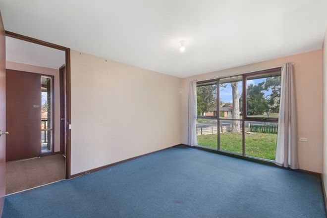 Picture of 14 Greengate Road, AIRDS NSW 2560