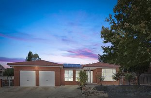 Picture of 8 Guginya Crescent, Ngunnawal ACT 2913