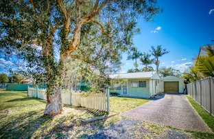 Picture of 18 Griffith Street, Mannering Park NSW 2259