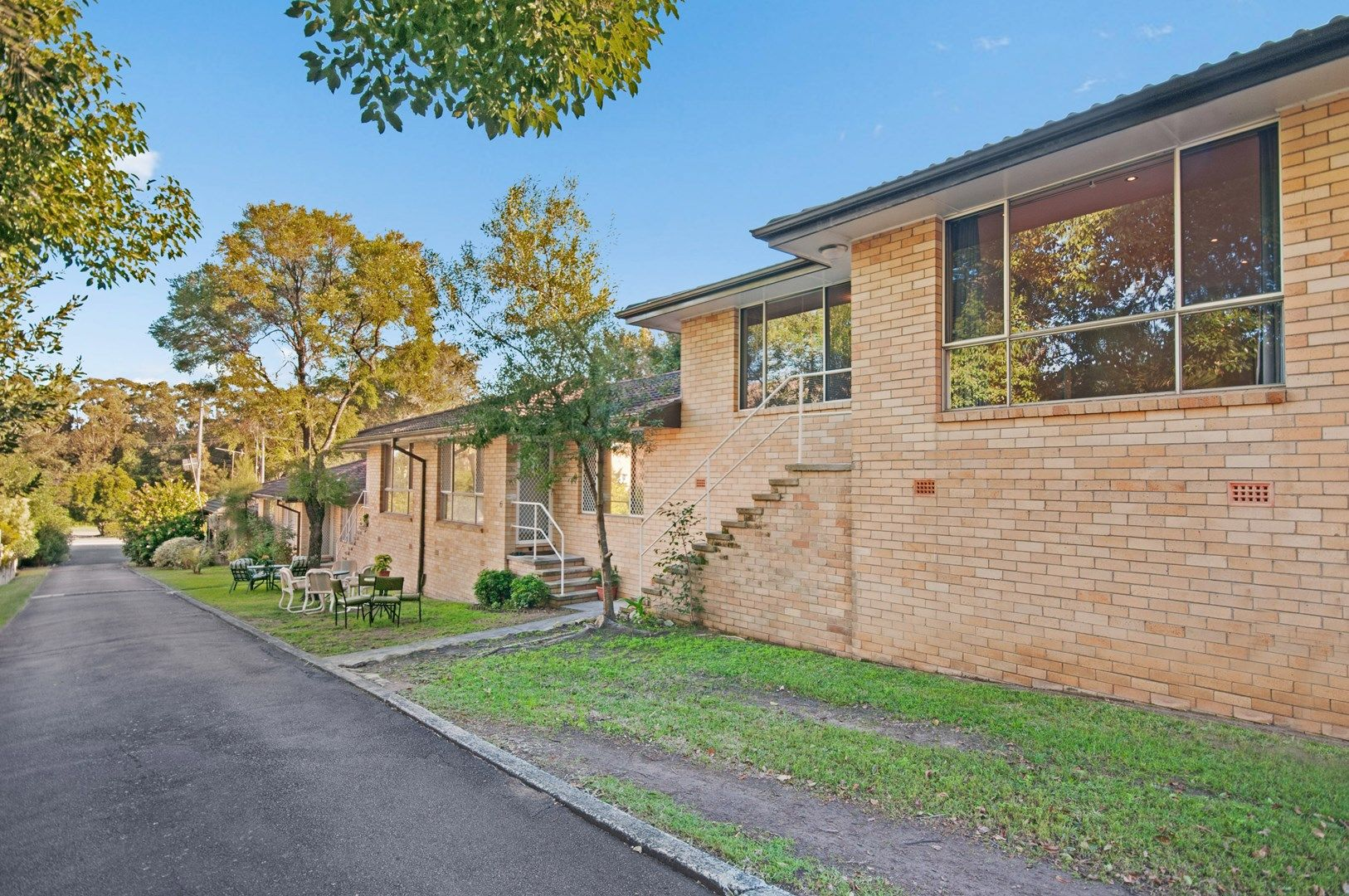 8/33 Central Coast Highway, West Gosford NSW 2250, Image 0