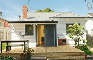 Picture of 119 Perry Street, Fairfield VIC 3078