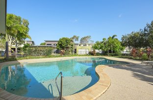Picture of 9/2 Lakehead Drive, Sippy Downs QLD 4556