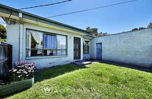 Picture of 4B Pentlowe Road, Wantirna South VIC 3152