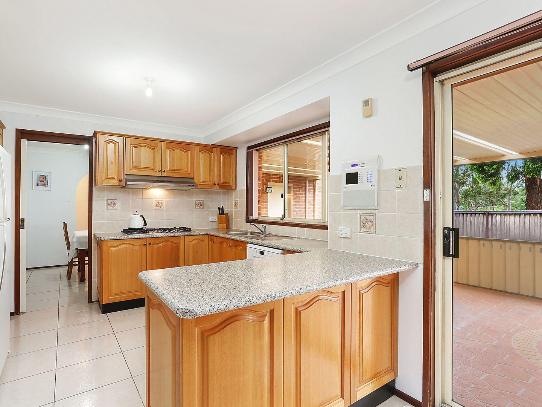 1 Province Street, Abbotsbury NSW 2176, Image 2