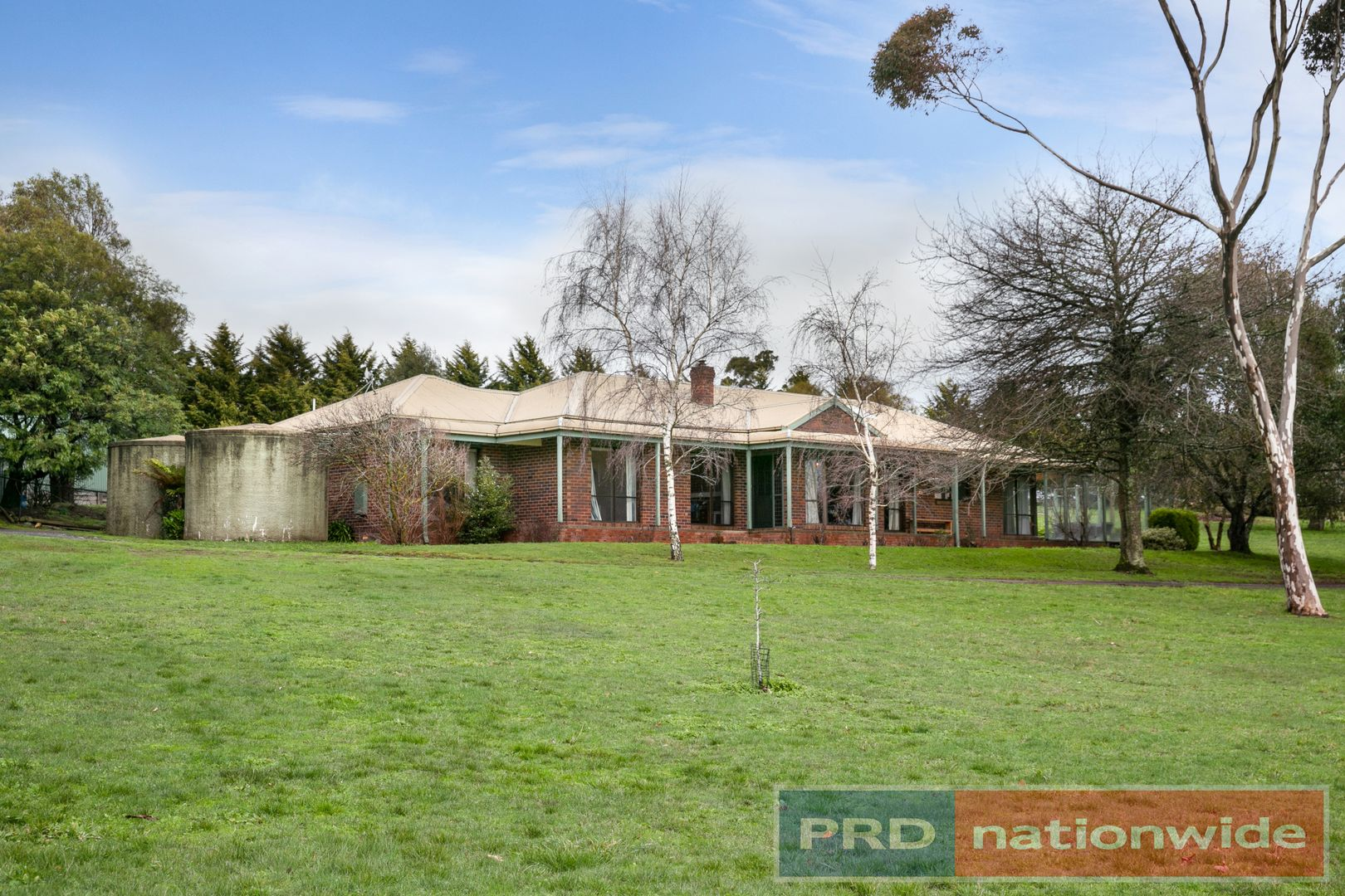 370 Butter Factory Road, Gordon VIC 3345, Image 0
