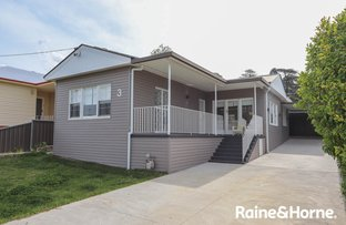 Picture of 3 Lewins Street, South Bathurst NSW 2795