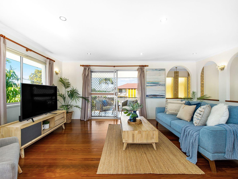 30 Clement Street, Aspley QLD 4034, Image 2