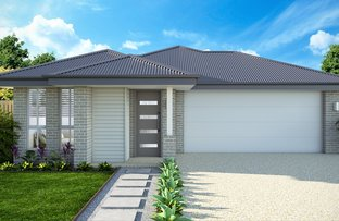 Picture of - Carramar Street Estate, Loganlea QLD 4131