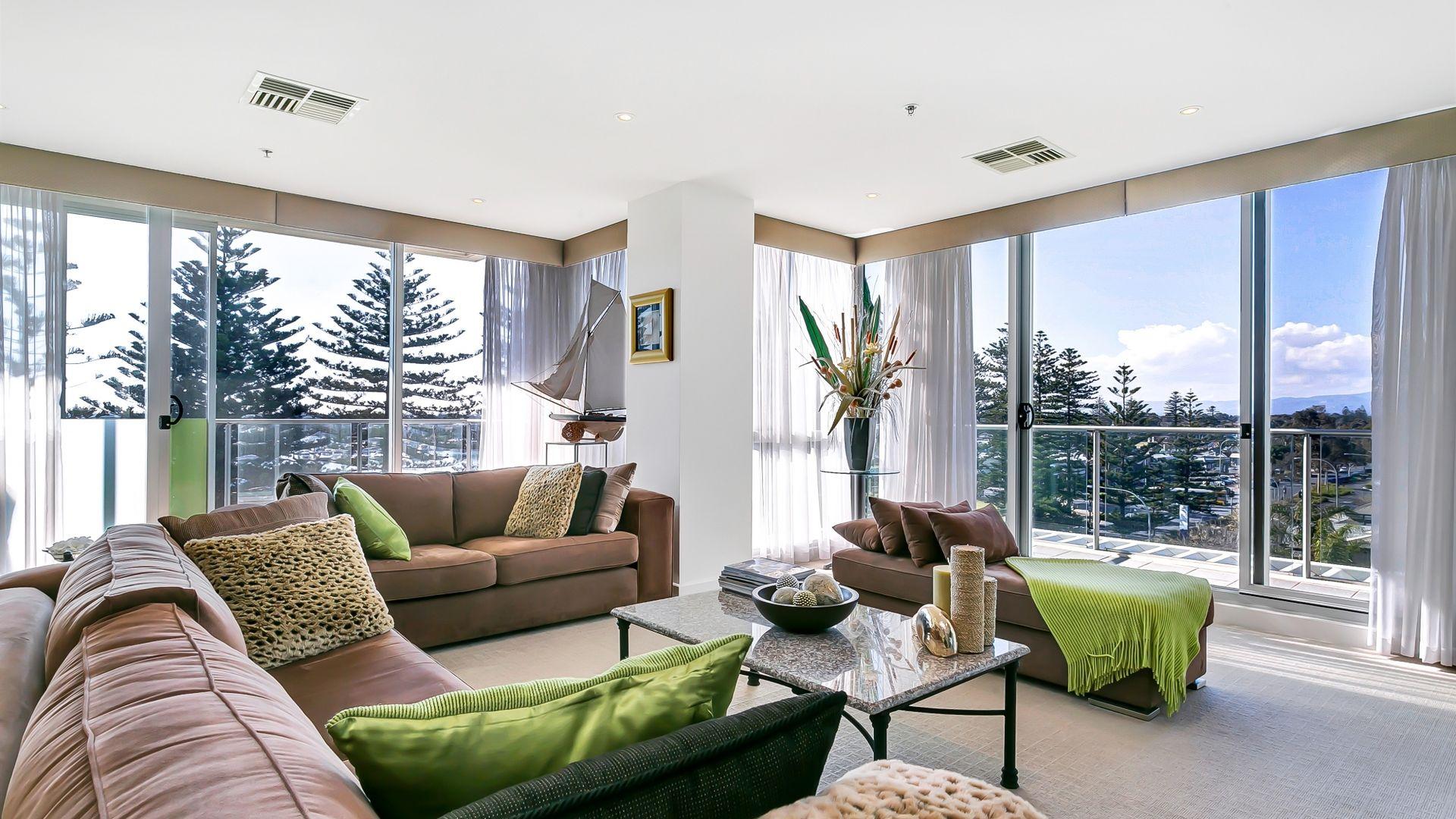 527/29 Colley Terrace, Glenelg SA 5045, Image 1