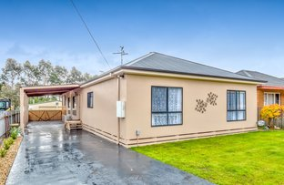 Picture of 49 Chamberlain Road, Newborough VIC 3825