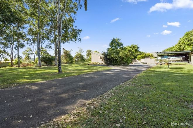 Picture of 184-188 Logan Street, EAGLEBY QLD 4207