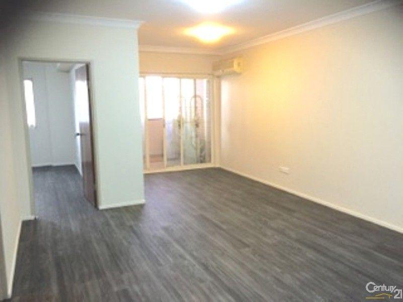 150 Marsden Street, Parramatta NSW 2150, Image 0