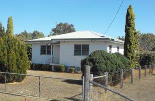 Picture of 5782 Toowoomba Karara Road, Leyburn QLD 4365