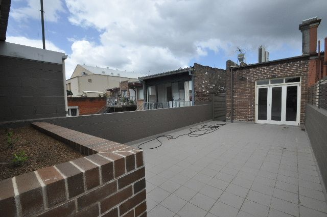 1/175 Ramsay Street, Haberfield NSW 2045, Image 1