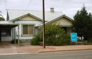 Picture of 41 Sixth Street, Gladstone SA 5473