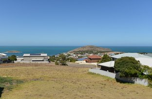 Picture of 46 Three  Gullies Rd, Encounter Bay SA 5211