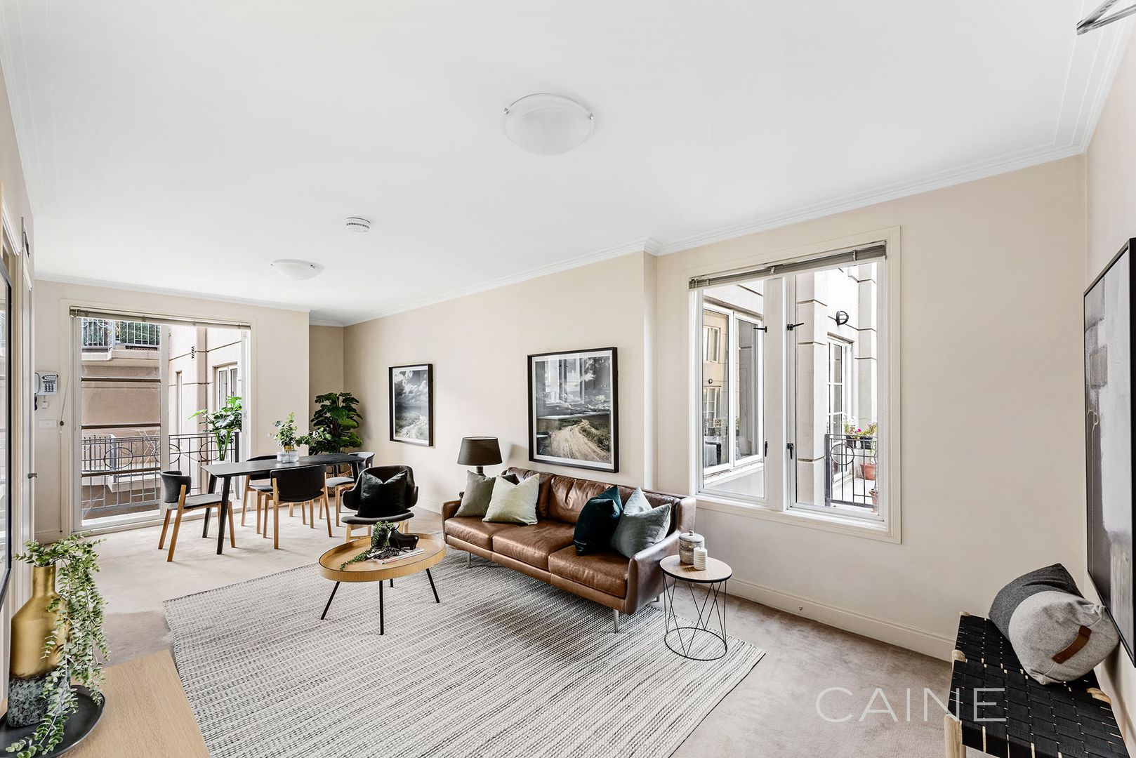 39/190 Albert Street, East Melbourne VIC 3002, Image 1
