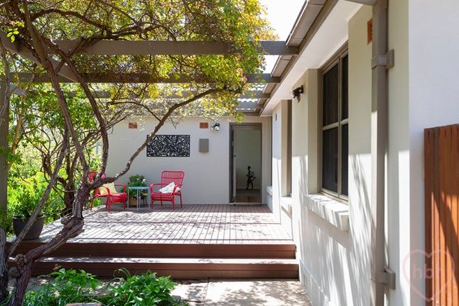 Picture of 16 Dianella Street, O'CONNOR ACT 2602